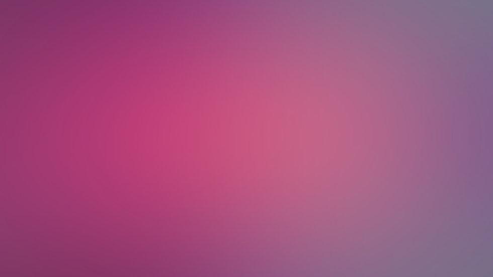 background - 1.jpg