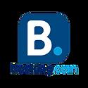 booking com logo.png