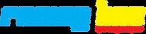 racingline logo.png