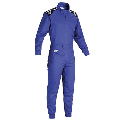 OMP Summer-K Kart Suit Child Sizes