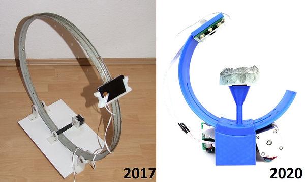 evolution of openscan.jpg