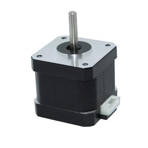 Schrittmotor Nema 17 - inkl. 1m Kabel