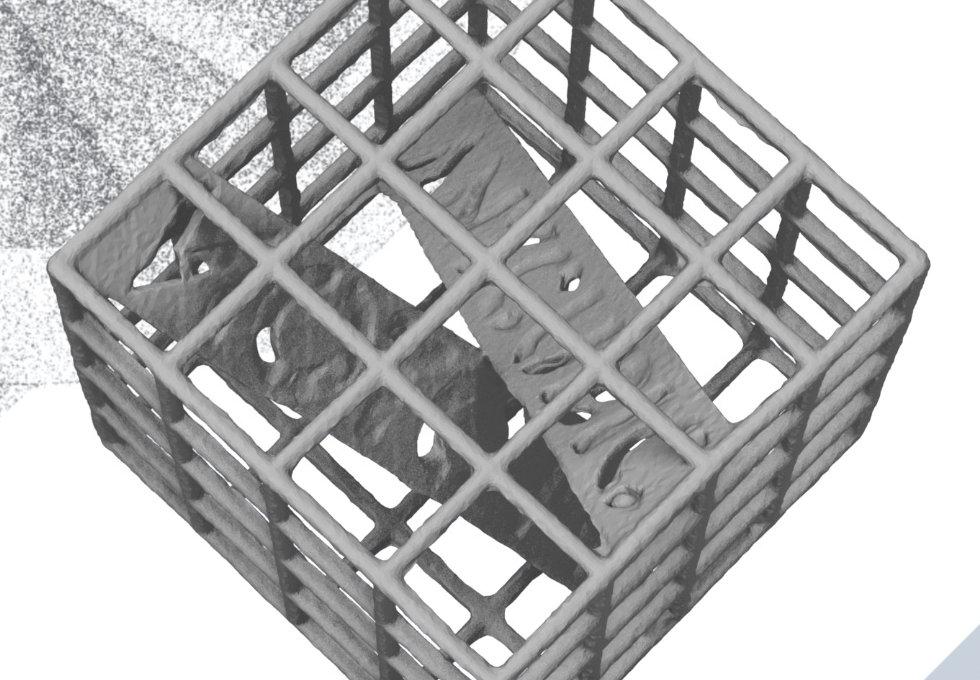 photon_cube.jpg
