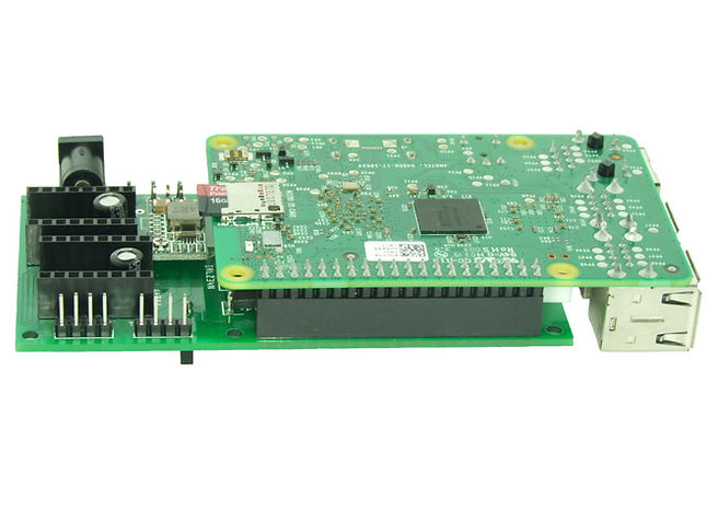 OpenScan-RPi Shield parts2.jpg