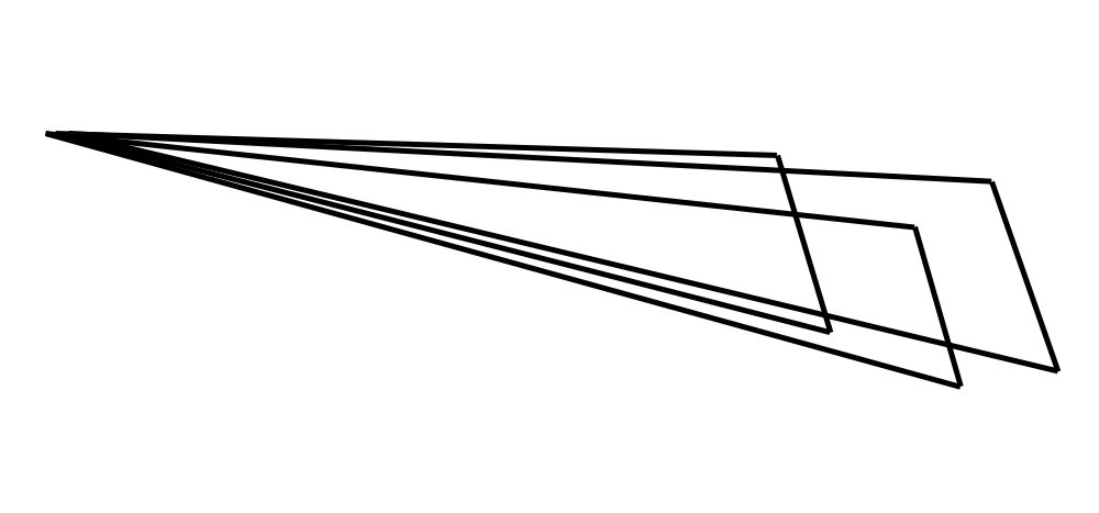 KRistallglas6.jpg