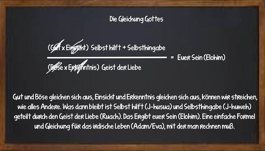 Die Gleichung Gottes_page-0001.jpg