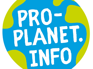 ProPlanetInfo_Label_sRGB (1).png