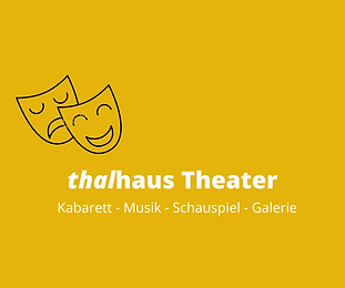 thalhaus Theater.png