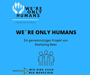 WE´RE ONLY HUMANS (1).png