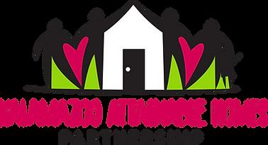 KAHP Logo_color.png