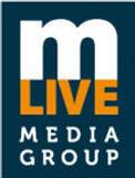 Mlive Media Group aka Gazette logo 2012