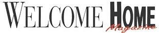 WELCOME HOME logo B&W.pdf.jpg