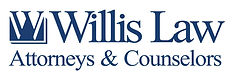 Willis Law Blue cmyk.jpg