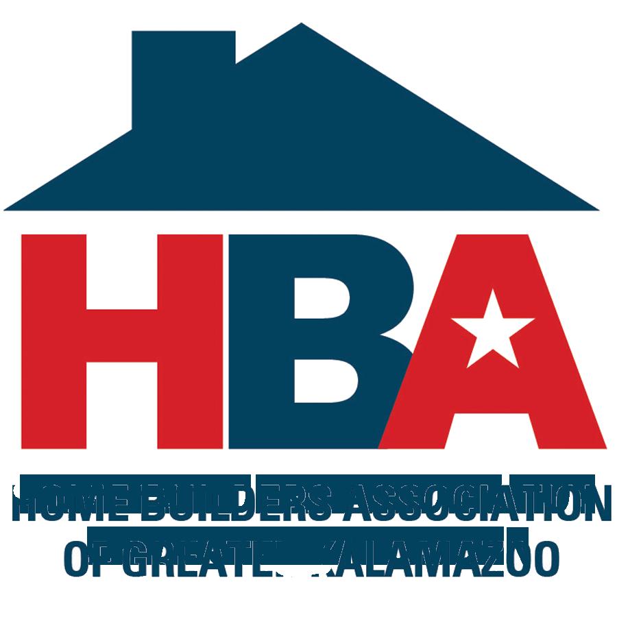 Home Builders Ociation Of Western