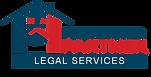 preferred partner_legal.png