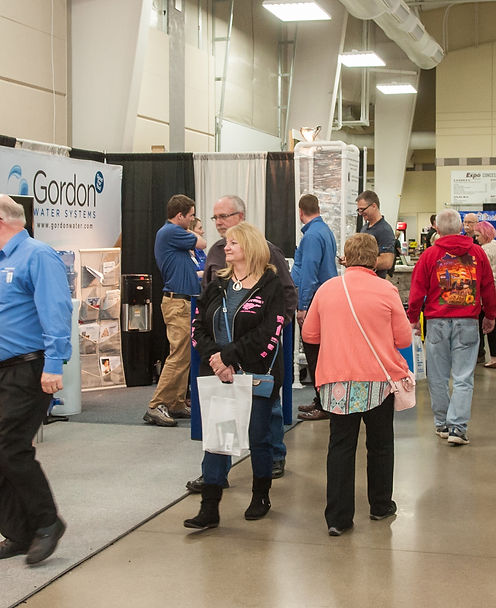 2019 Kalamazoo Home and Garden Expo