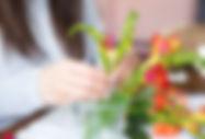 Flower-Arrangements-Flat-15..jpg