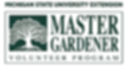 MSU_master gardner.png