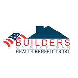 Builders Trust Logo final-resize595x350.