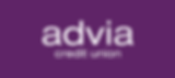 ADVIA_small_logo.png