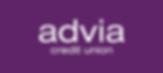 ADVIA_small_logo.png