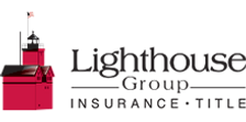 lighthouse logo.png