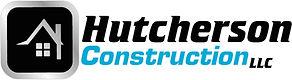 Hutchcon.jpg