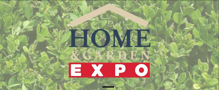 Kalamazoo Home Expo Exhibitor