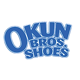 okun bros shoes.png
