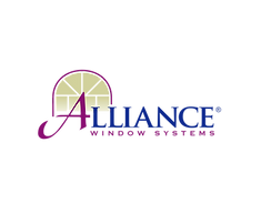 Alliance_transparent2.png
