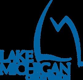 LMCU logo.png