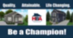 Be a Champion postcard2.jpg
