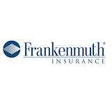 frankenmuth insurance.png