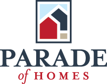 The Parade of Homes is a self-guided tour where ticket holders can view new or remodeled homes and meet with HBA Builder Members as they showcase their home designs and craftsmanship.