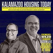 Kalamazoo Housing Today (4).jpg
