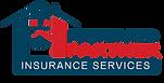 preferred partner_insurance.png