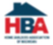HBA of Michigan logo transparency.jpg