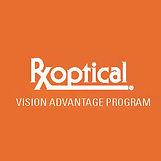 Rx Optical VAP.jpg