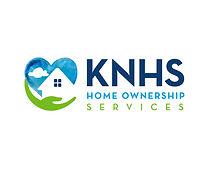 KNHS_Home OS Logo_Horz2.jpg