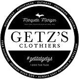 getzs logo.jpg