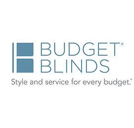 BudgetBlinds_Logo_FINAL_color (2).jpg