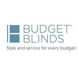 BudgetBlinds_Logo_FINAL_color (2).jpg