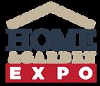 homeexpo-logo-2015-3.png