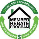 Member rebate.jpg