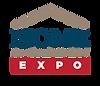 homeexpo-logo-2018_transparent.png
