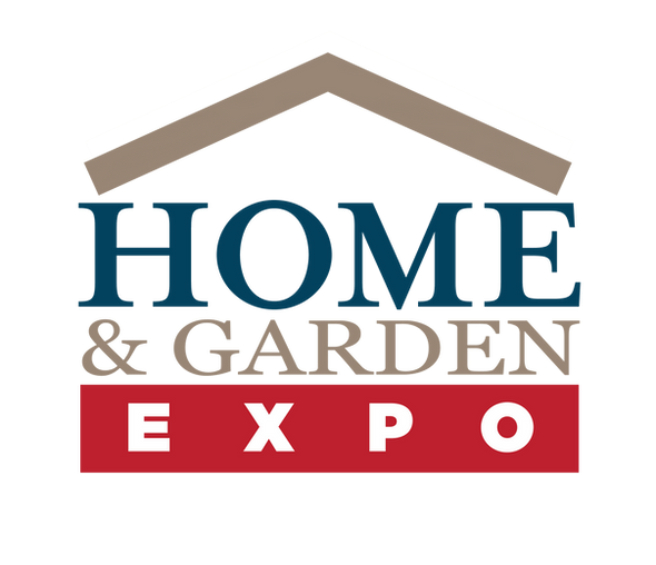 Check out the latest trends, meet with local vendors  and get new ideas for your next home improvement project!