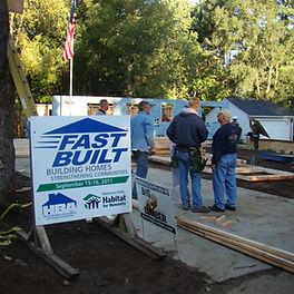 Fast Built 2011 017.jpg