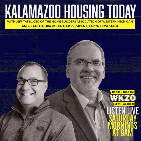 Kalamazoo Housing Today (3).jpg