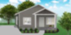 HBA Ranch-GreyBeige-REDRAW-6x3.jpg
