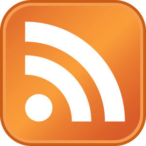 VidVite event podcasts offer year round event promotion while showcasing your event as a go to source for industry information.